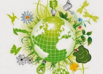 http://nvp.loga.gov.ua/sites/default/files/styles/360x260/public/news/green-eco-symbols_18-7981.jpg?itok=DGfoWhCF